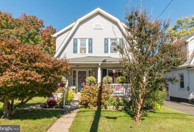 119 Chestnut Parkway Wallingford PA 19086