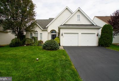 756 S Settlers Circle Warrington PA 18976