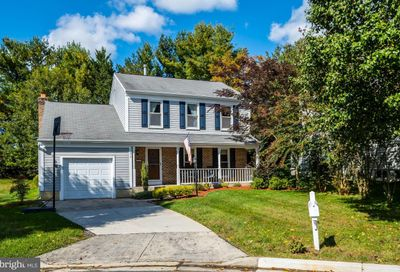 11917 Riding Loop Terrace North Potomac MD 20878