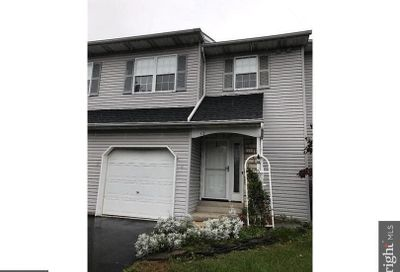 12 Deer Run Road Perkasie PA 18944