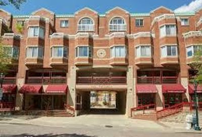 22 Courthouse Square 502 Rockville MD 20850