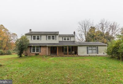 4763 Lower Mountain Road New Hope PA 18938
