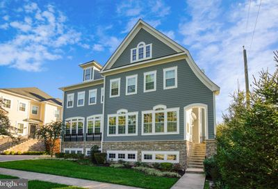 6303 Canter Way 18 Baltimore MD 21212