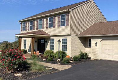175 Upper Valley Road Christiana PA 17509