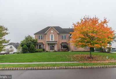 2526 Lockleigh Road Jamison PA 18929