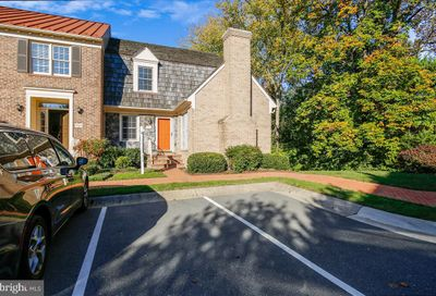 5721 Brewer House Circle Rockville MD 20852