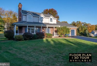 3673 Coventry Court York PA 17406