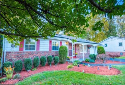 13308 Dove Street Silver Spring MD 20904