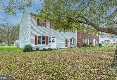 612 N Valley Forge Road Lansdale PA 19446