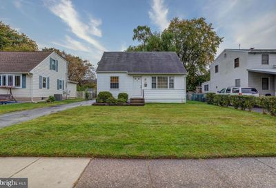810 Fairview Road Swarthmore PA 19081