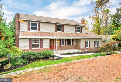 748 Imperial Drive Mohnton PA 19540