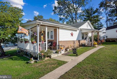 11 Stabilizer Drive Baltimore MD 21220