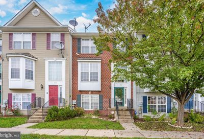206 Timber View Court Frederick MD 21702