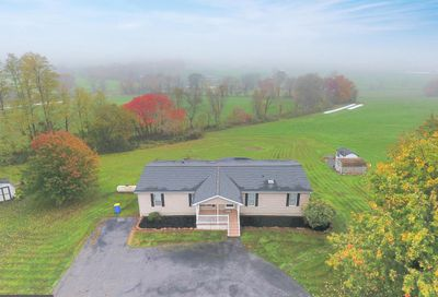 235 Upper Valley Road Christiana PA 17509