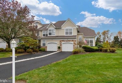 847 Breckinridge Court New Hope PA 18938