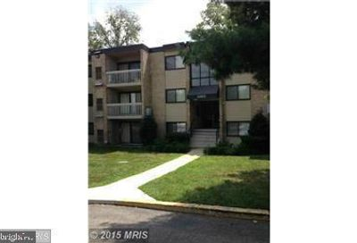 6303 Hil Mar Drive 3-12 District Heights MD 20747