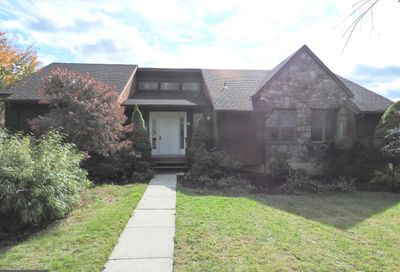 18 Ringfield Road Chadds Ford PA 19317