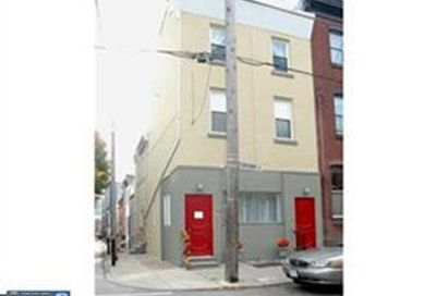 2428 Brown Street Philadelphia PA 19130