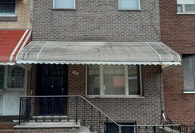 2337 S 15th Street Philadelphia PA 19145