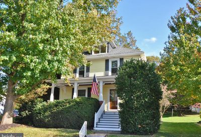 31 S Constitution Avenue New Freedom PA 17349