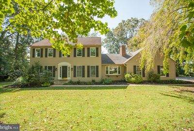 Address Withheld Kennett Square PA 19348