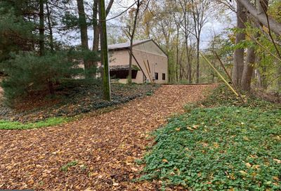 413 Radcliff Road Willow Street PA 17584
