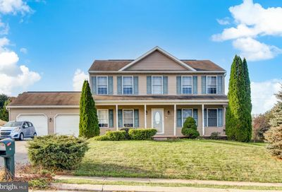 50 Woodsview Drive Red Lion PA 17356