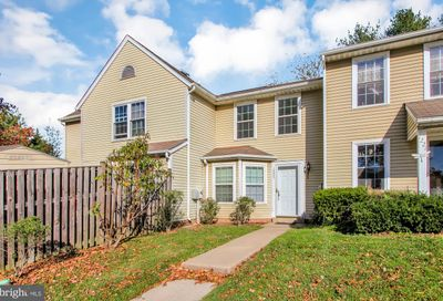1223 Liberty Square 5 Belcamp MD 21017