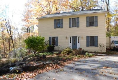 920 Imperial Drive Mohnton PA 19540