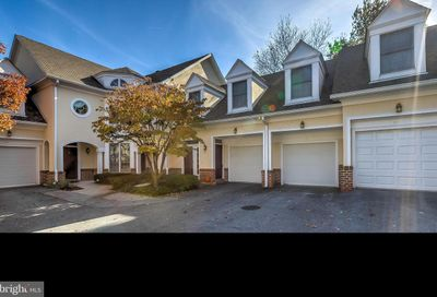 21 Mary Carroll Court Pikesville MD 21208