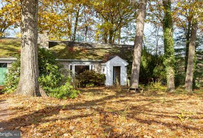 305 Greenwood Avenue Collegeville PA 19426