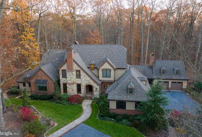 17424 Troyer Road Monkton MD 21111