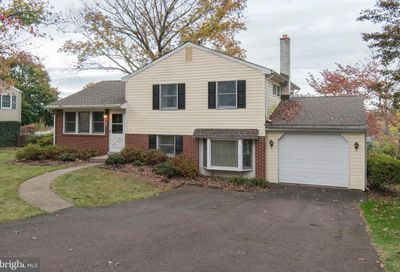 76 French Road Collegeville PA 19426