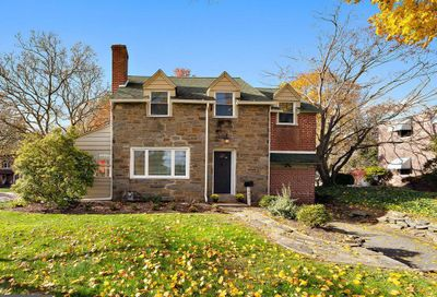 662 S Chester Road Swarthmore PA 19081