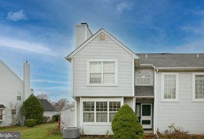 187 Barry Avenue Lansdale PA 19446