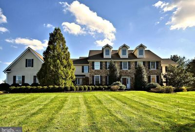 1166 Eagle Road Newtown PA 18940