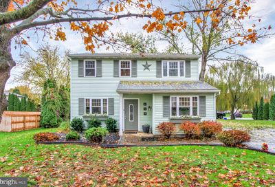 615 Sunset Road Wrightsville PA 17368