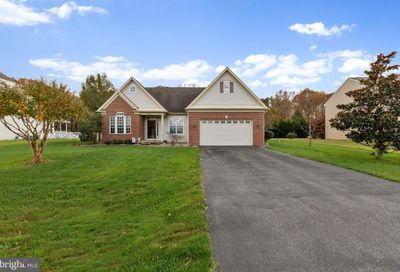 24776 Rivers Edge Road Millsboro DE 19966
