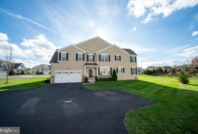 1029 Thorndale Drive Lansdale PA 19446