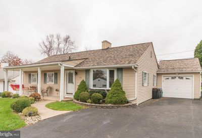 109 Bedford Road Fairless Hills PA 19030