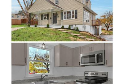 104 Mulberry Street Wrightsville PA 17368
