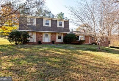 16516 Magnolia Court Silver Spring MD 20905
