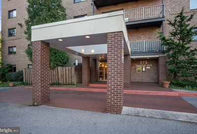 575 Thayer Avenue 605 Silver Spring MD 20910