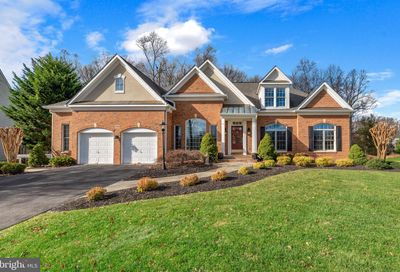 208 Red Tail Court Silver Spring MD 20905