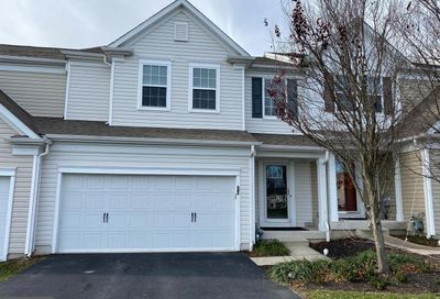 24 Clement Court Downingtown PA 19335