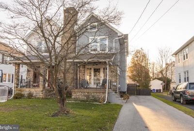 118 Sycamore Road Havertown PA 19083