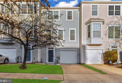 16324 Eastham Court Bowie MD 20716