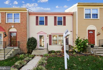 3009 Mozart Drive Silver Spring MD 20904