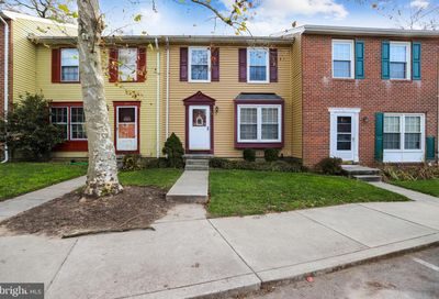 214 Michele Circle Millersville MD 21108