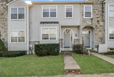 107 Buttonwood Drive Collegeville PA 19426